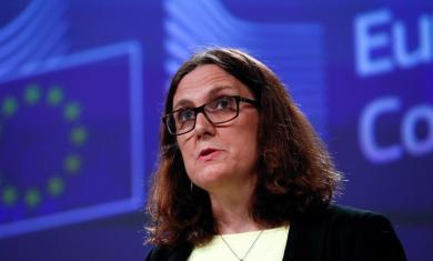 CeciliaMalmstroem
