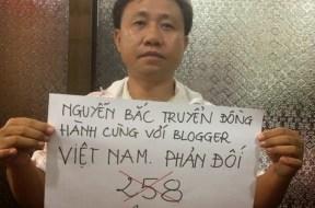 NguyenBacTruyen-01