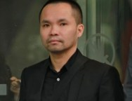 PeterHoang-01