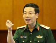 NguyenManhHung