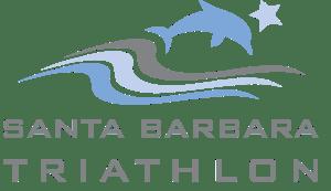 Santa Barbara Triathlon 2019 @ East Beach | Santa Barbara | California | United States