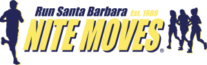 Nite Moves - Swim, Run, Swim/run @ Leadbetter Beach | Santa Barbara | California | United States