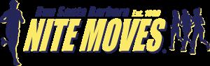 Nite Moves 2019 - Swim, Run, Swim/run @ Leadbetter Beach | Santa Barbara | California | United States