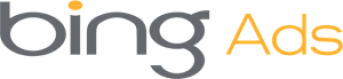 Bing Ads Logo 1