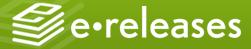 eReleases Press Release Service