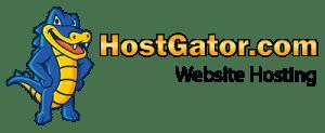 HostGator Memorial Day Weekend Sale 2014