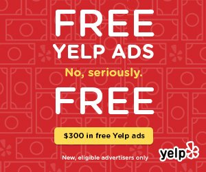 2019 Free Bing Ads, Google AdWords Promo Codes & Coupons! |