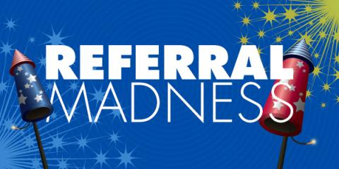 Sign up for Swagbucks Today - referral madness