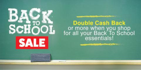#ALT Swagbucks Back To School Sale!