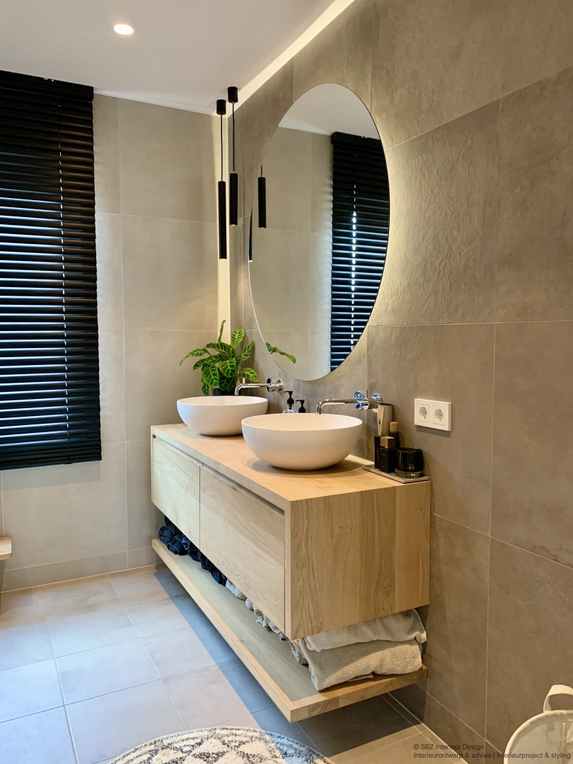 Door-Susanne-Bolkestein-Zum Vorde-SBZ-Interieur-Design-interieuradvies-binnenhuisontwerp-interieurproject-interieurstyling-sbzinterieurdesign.nl 15
