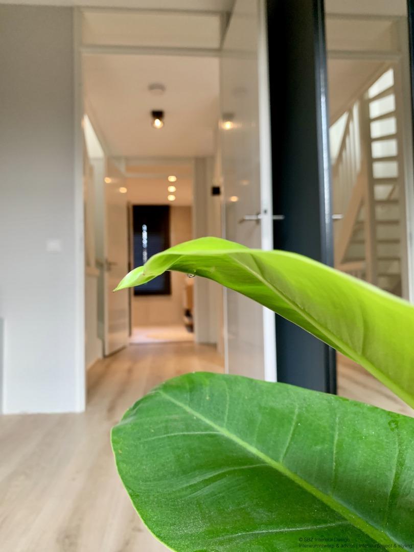 Door-Susanne-Bolkestein-Zum Vorde-SBZ-Interieur-Design-interieuradvies-binnenhuisontwerp-interieurproject-interieurstyling-sbzinterieurdesign.nl 30