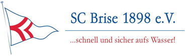 SC Brise 1898 e.V.