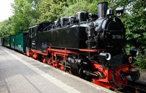 DSC3654