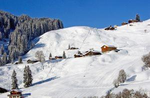 stantoenien-skilift-junker_dff8b5f7f1