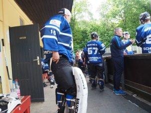 skaterhockey-2018_deggendorf_03