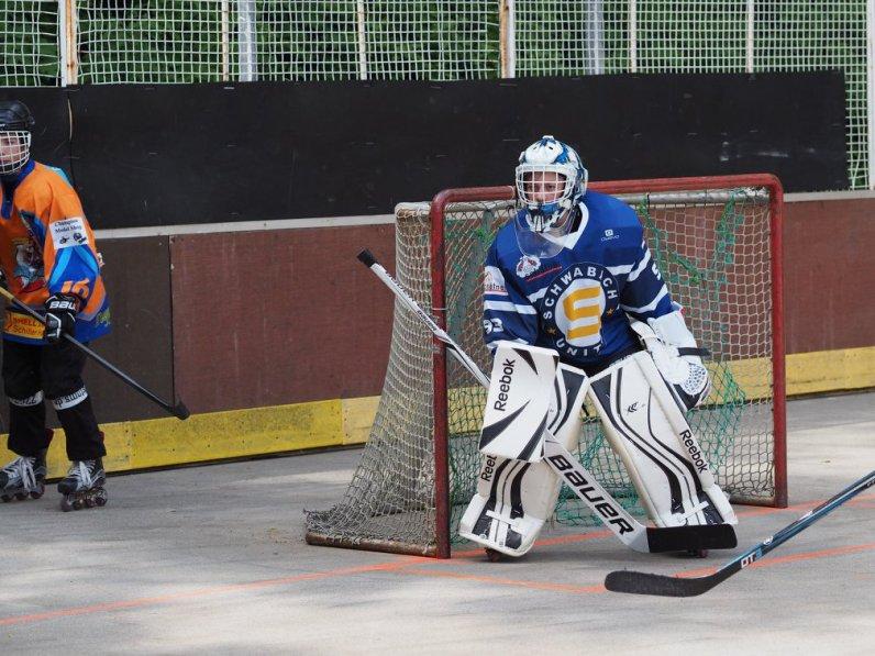 skaterhockey-2018_deggendorf_04