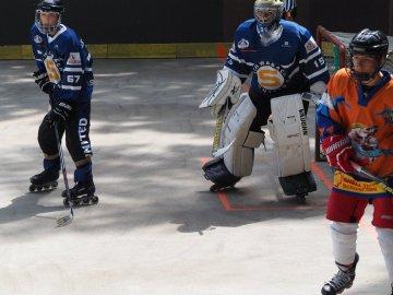 skaterhockey-2018_deggendorf_05