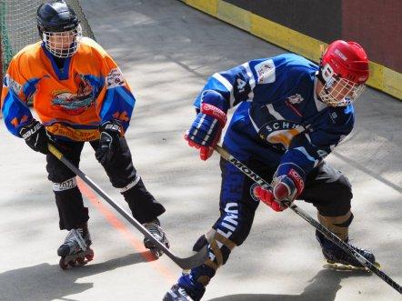 skaterhockey-2018_deggendorf_09