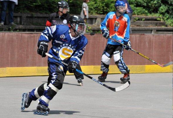 skaterhockey-2018_erc_ingolstadt_06