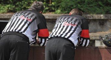 skaterhockey-2018_erc_ingolstadt_10