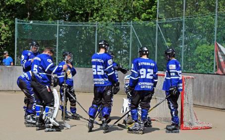 skaterhockey-2018_neubeuren_01