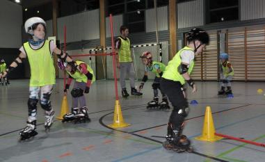 skaterhockey-skatekids_1