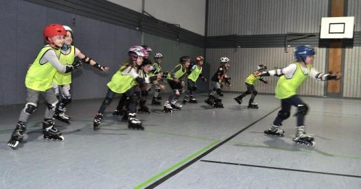 skaterhockey-skatekids_2