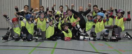 skaterhockey-skatekids_5