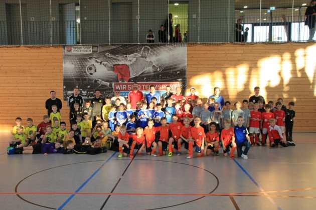 fussball-hrgp_2019-04