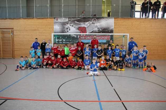 fussball-hrgp_2019-10