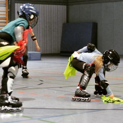 skaterhockey-skatekids_2019-februar_06
