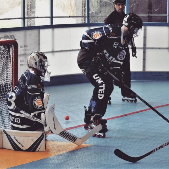 skaterhockey-19_ingolstadt_01