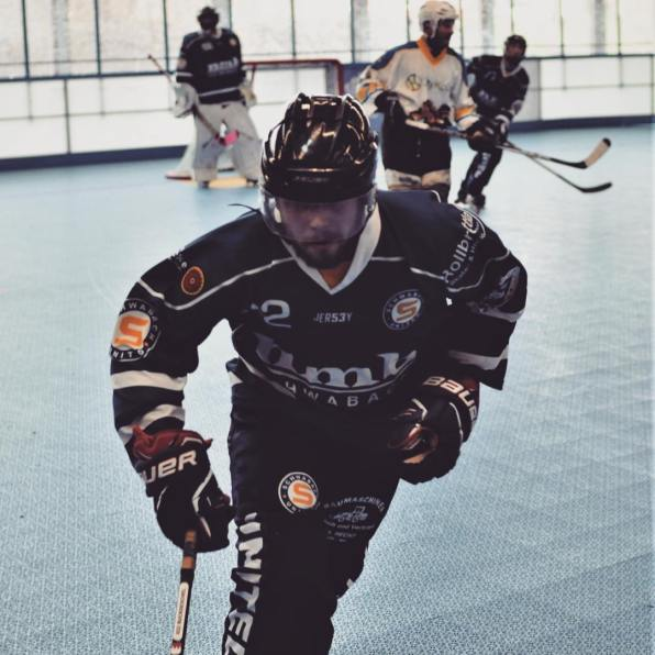 skaterhockey-19_ingolstadt_02