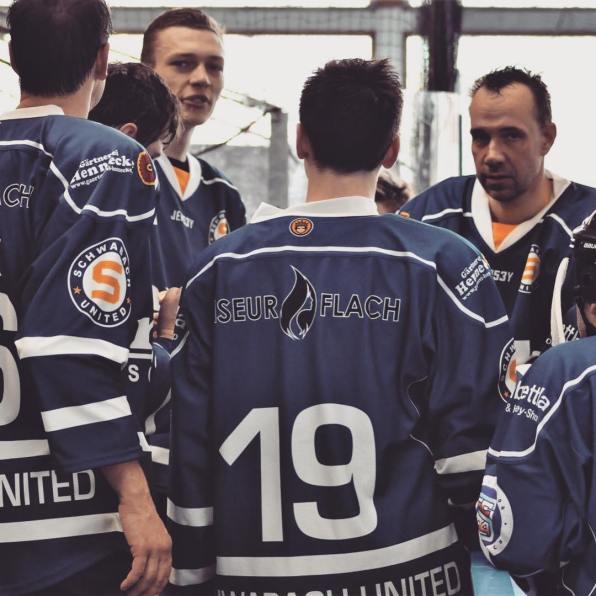 skaterhockey-19_ingolstadt_03