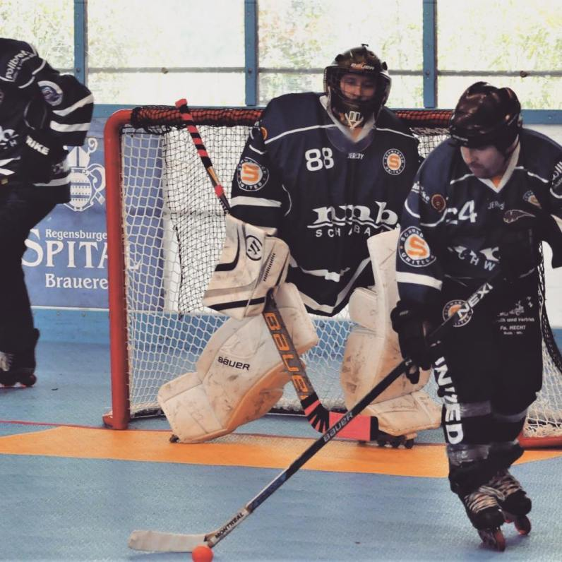 skaterhockey-19_ingolstadt_04