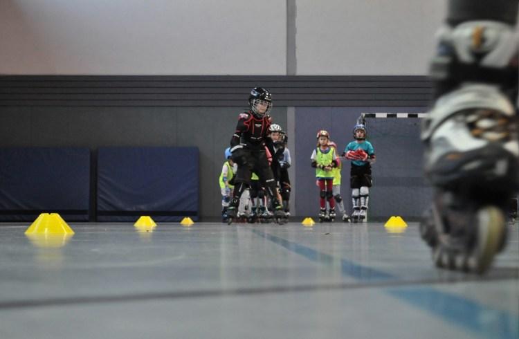 skaterhockey-2019_fotos_einzelseiten_04