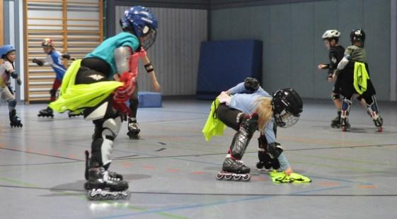 skaterhockey-2019_fotos_einzelseiten_07