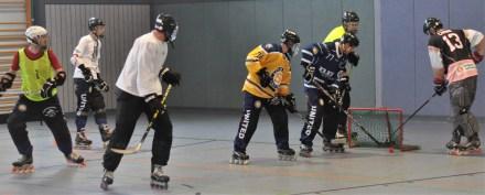 skaterhockey-2019_fotos_einzelseiten_16