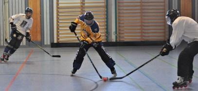 skaterhockey-2019_fotos_einzelseiten_19