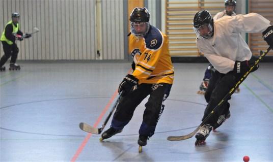 skaterhockey-2019_fotos_einzelseiten_20