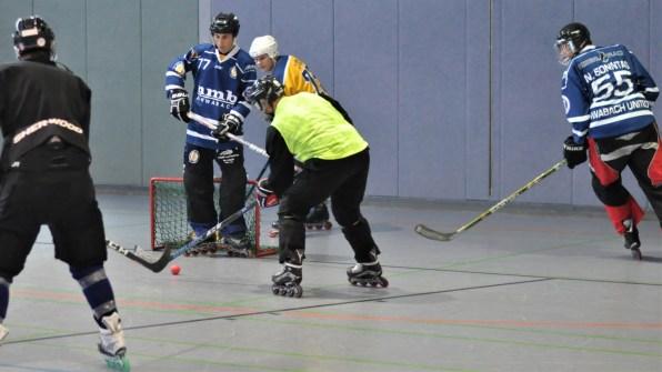 skaterhockey-2019_fotos_einzelseiten_21