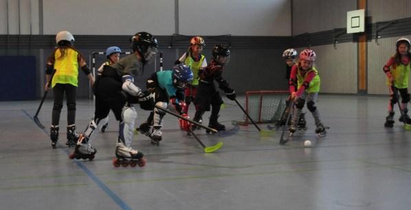 skaterhockey-2019_fotos_einzelseiten_31