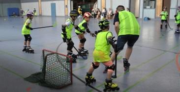 skaterhockey-2019_fotos_einzelseiten_skatekurs_01
