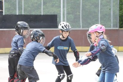 skaterhockey-skatekids_erlangen_4