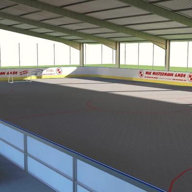 skaterhockey-skatestadion_schwabach_teaser_3