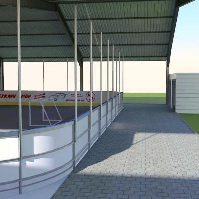 skaterhockey-skatestadion_schwabach_teaser_4