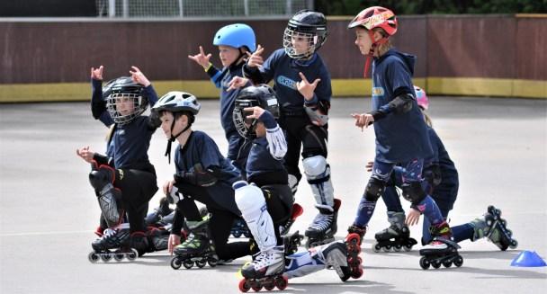 skaterhockey-skatekids_20190502_05