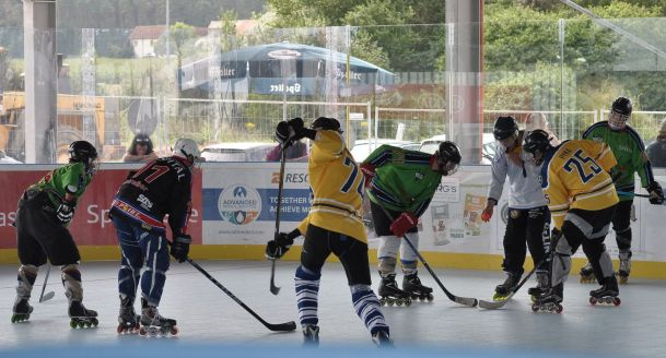 skaterhockey-eroeffnung_skatestadion_schwabach_2019-003