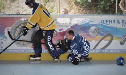 skaterhockey-eroeffnung_skatestadion_schwabach_2019-006
