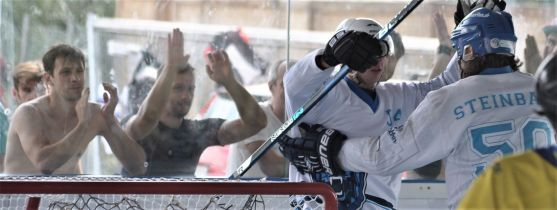 skaterhockey-eroeffnung_skatestadion_schwabach_2019-016